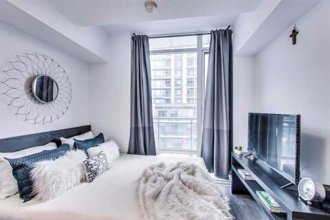 Condo for sale at 50 Ann O'reilly Rd Unit 307 Toronto Ontario - MLS: C4902151