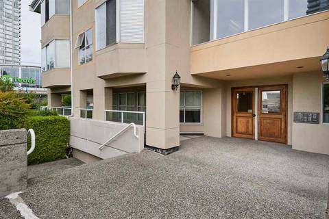 Condo for sale at 501 Cochrane Ave Unit 307 Coquitlam British Columbia - MLS: R2413608