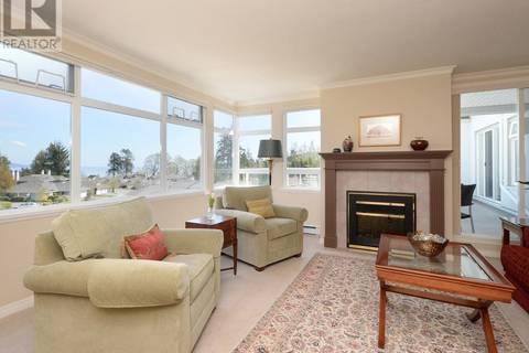 Condo for sale at 5110 Cordova Bay Rd Unit 307 Victoria British Columbia - MLS: 410928