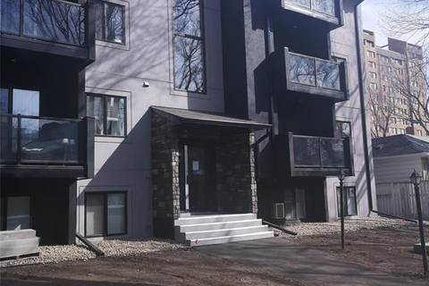 307 - 512 4th Avenue N, Saskatoon   Image 1