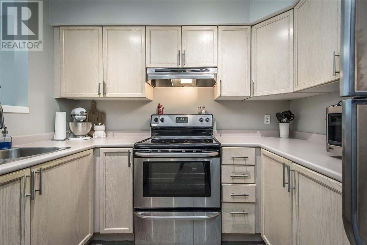 Condo for sale at 5230 Tobin St Unit 307 Halifax Nova Scotia - MLS: 202011806
