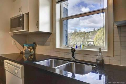 Condo for sale at 551 Yates Rd Unit 307 Kelowna British Columbia - MLS: 10180976