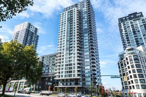 307 - 5515 Boundary Road, Vancouver | Image 1