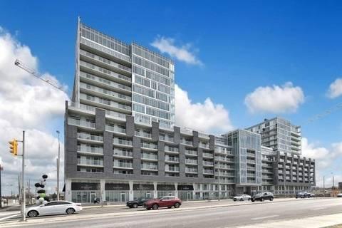 307 - 565 Wilson Avenue, Toronto | Image 1
