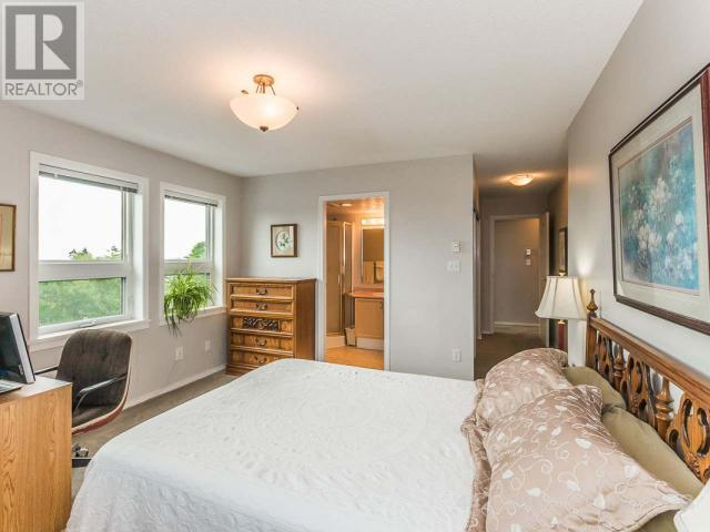 For Sale: 307 - 567 Townsite Road, Nanaimo, BC | 2 Bed, 2 Bath Condo for $259,000. See 15 photos!