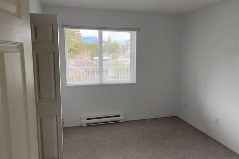 Condo for sale at 5711 Mermaid St Unit 307 Sechelt British Columbia - MLS: R2439913