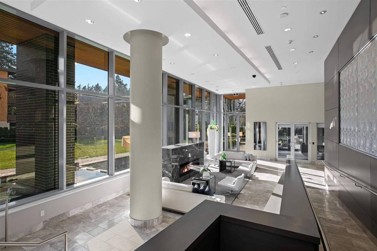 Aldynne Condos: 5883 Barker Avenue, Burnaby, BC