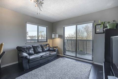 Condo for sale at 5906 176a St Unit 307 Surrey British Columbia - MLS: R2446043