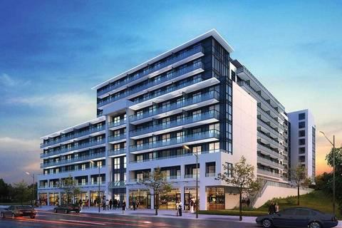 307 - 591 Sheppard Avenue, Toronto | Image 1