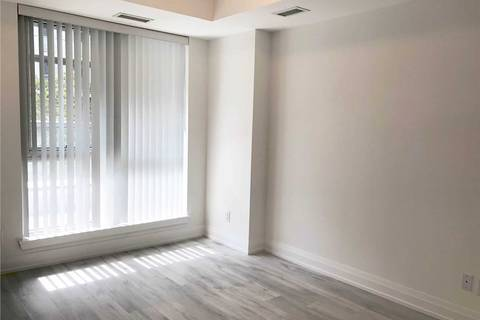 Apartment for rent at 591 Sheppard Ave Unit 307 Toronto Ontario - MLS: C4573596