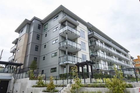 Condo for sale at 625 3rd St E Unit 307 North Vancouver British Columbia - MLS: R2396671