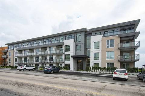 307 - 625 3rd Street E, North Vancouver | Image 1