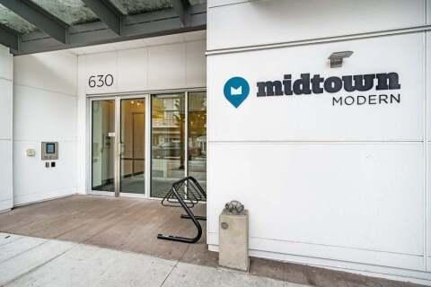 Condo for sale at 630 Broadway  E Unit 307 Vancouver British Columbia - MLS: R2475169