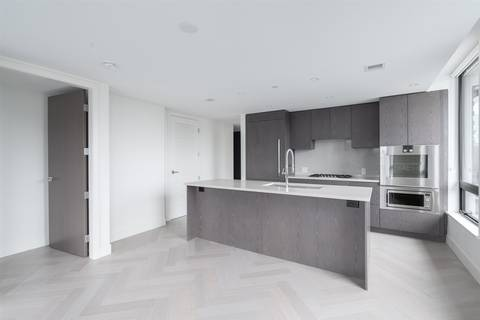 Condo for sale at 633 King Edward Ave W Unit 307 Vancouver British Columbia - MLS: R2435828