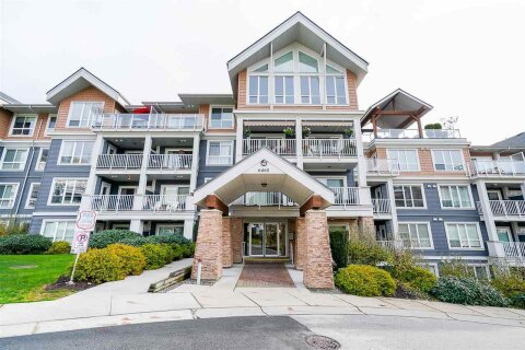 Condo for sale at 6460 194 St Unit 307 Surrey British Columbia - MLS: R2518260