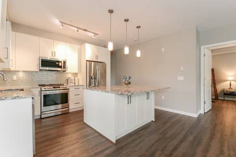 Condo for sale at 6490 194th St Unit 307 Surrey British Columbia - MLS: R2370526