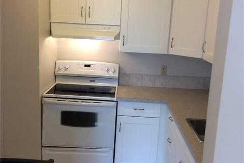 Condo for sale at 65 Temple Blvd W Unit 307 Lethbridge Alberta - MLS: ld0188995