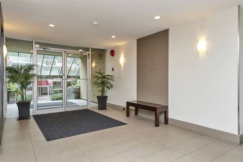 Condo for sale at 650 Moberly Rd Unit 307 Vancouver British Columbia - MLS: R2405602