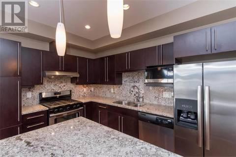 Condo for sale at 6591 Lincroft Rd Unit 307 Sooke British Columbia - MLS: 407847