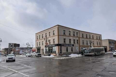 307 - 66 King Street, Oshawa   Image 1