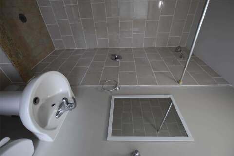 Apartment for rent at 66 King St Unit 307 Oshawa Ontario - MLS: E4915688