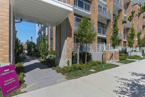 Condo for sale at 6933 Cambie St Unit 307 Vancouver British Columbia - MLS: R2379345