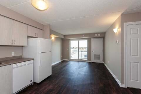 Condo for sale at 716 Main St Unit 307 Milton Ontario - MLS: W4845152