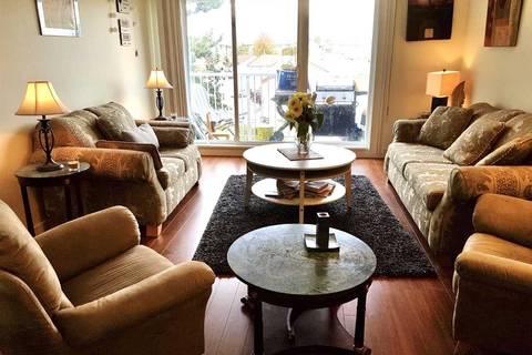 Condo for sale at 7180 Lindsay Rd Unit 307 Richmond British Columbia - MLS: R2408992