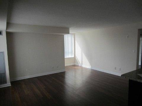 Apartment for rent at 7363 Kennedy Rd Unit 307 Markham Ontario - MLS: N4698736