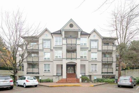 Condo for sale at 7457 Moffatt Rd Unit 307 Richmond British Columbia - MLS: R2520192