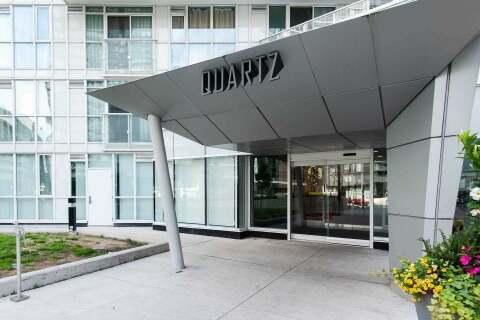 Apartment for rent at 75 Queens Wharf Rd Unit 307 Toronto Ontario - MLS: C4820099