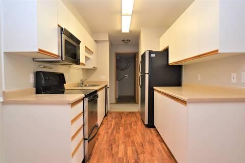 Condo for sale at 7694 Evans Rd Unit 307 Sardis British Columbia - MLS: R2350408