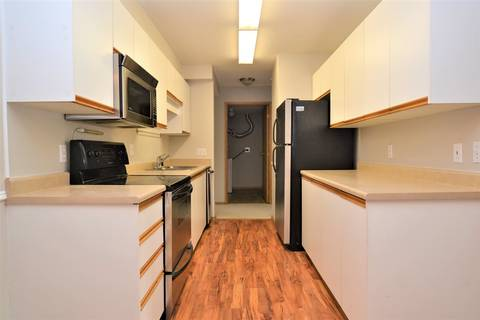 Condo for sale at 7694 Evans Rd Unit 307 Sardis British Columbia - MLS: R2350408