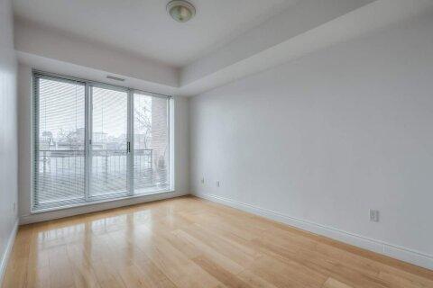 Apartment for rent at 77 Mcmurrich St Unit 307 Toronto Ontario - MLS: C4985040