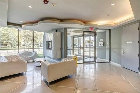 Condo for sale at 80 Esther Lorrie Dr Unit 307 Toronto Ontario - MLS: W4649744