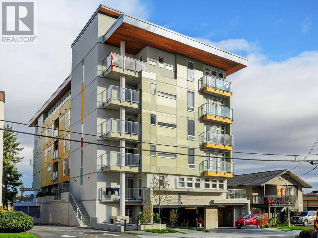 307 - 826 Esquimalt Road, Victoria | Image 1