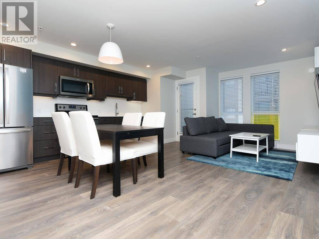 Condo for sale at 826 Esquimalt Rd Unit 307 Victoria British Columbia - MLS: 416871
