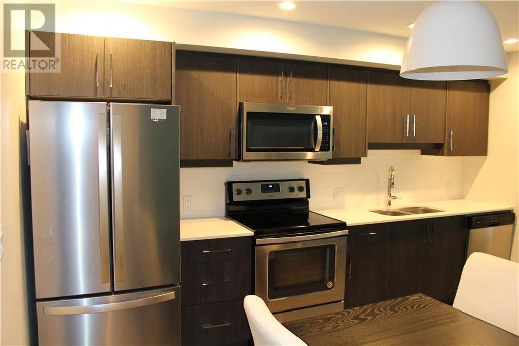 Condo for sale at 826 Esquimalt Rd Unit 307 Victoria British Columbia - MLS: 419721