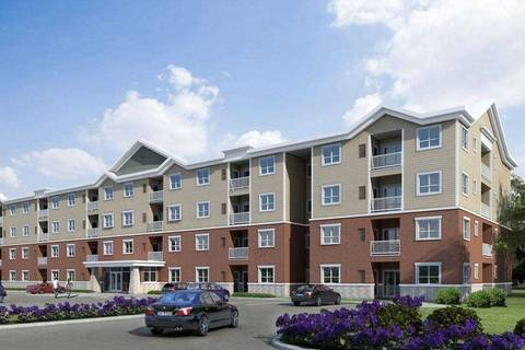 Apartment for rent at 8475 Wyandotte St Unit 307 Windsor Ontario - MLS: X4438466