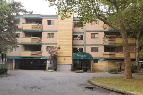 Condo for sale at 8651 Westminster Hy Unit 307 Richmond British Columbia - MLS: R2498929
