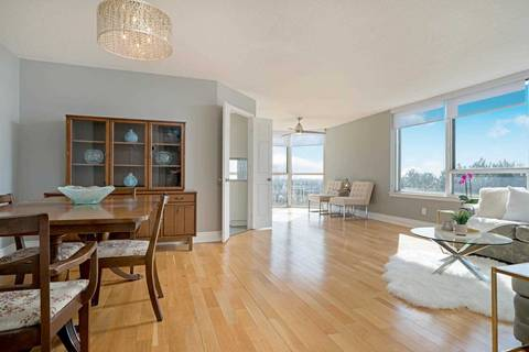 Condo for sale at 880 Dundas St Unit 307 Mississauga Ontario - MLS: W4694717