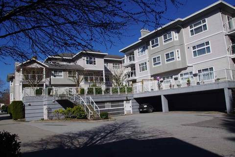 Condo for sale at 8976 208 St Unit 307 Langley British Columbia - MLS: R2348280