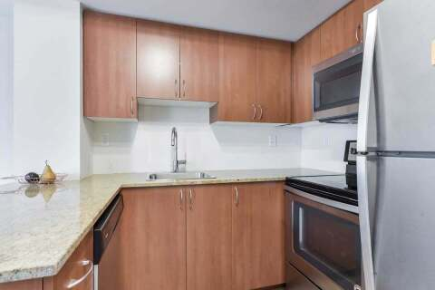 Condo for sale at 90 Orchid Place Dr Unit 307 Toronto Ontario - MLS: E4854795