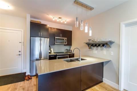 Condo for sale at 9015 120 St Unit 307 Delta British Columbia - MLS: R2438728