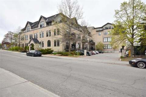 Condo for sale at 95 Beech St Unit 307 Ottawa Ontario - MLS: 1192568