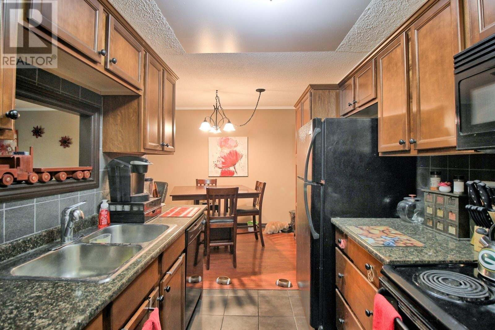 Condo for sale at 955 Grand Ave Southwest Unit 307 Chatham Ontario - MLS: 20012337
