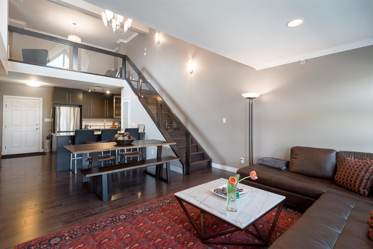 For Sale: 307 - 9603 98 Avenue, Edmonton, AB | 2 Bed, 2 Bath Condo for $515,000. See 30 photos!