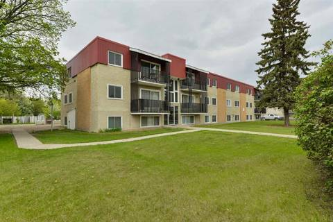 307 - 9730 156 Street Nw, Edmonton | Image 1