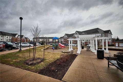 Condo for sale at 98 Aspen Springs Dr Unit 307 Clarington Ontario - MLS: E4737366