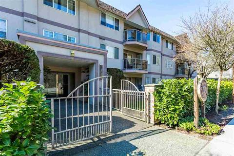 Condo for sale at 9865 140 St Unit 307 Surrey British Columbia - MLS: R2444304